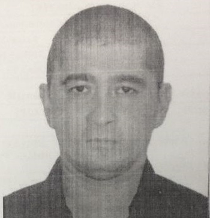 Следственный комитет опубликовал фото подозреваемых в убийстве Ксении Каторгиной и обратился с просьбой к жителям