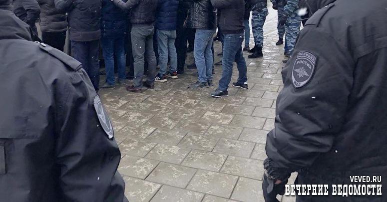 Депутат свердловского ЗакСобрания собрался на повышение