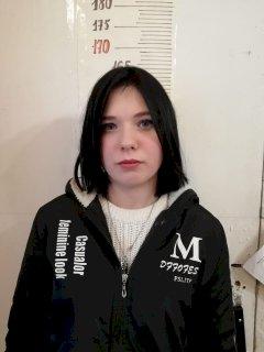В столице Урала больше месяца разыскивают двух сбежавших девочек