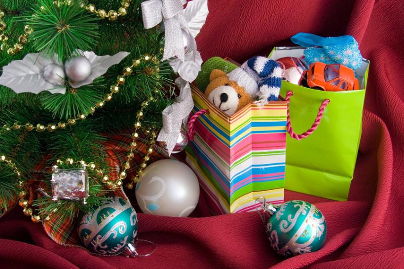 подарки на новый год картинки игрушки намерен спросить
