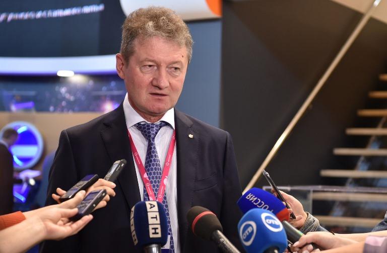 УГМК привлекает синдицированный кредит на сумму 200 миллионов евро