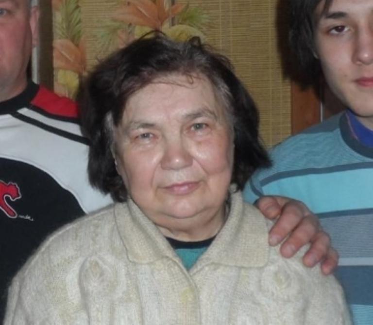 В Свердловской области разыскивают пенсионерку, пропавшую пять дней назад