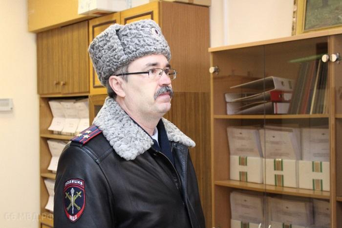 Ковпак и Чепиков забегали по кабинетам