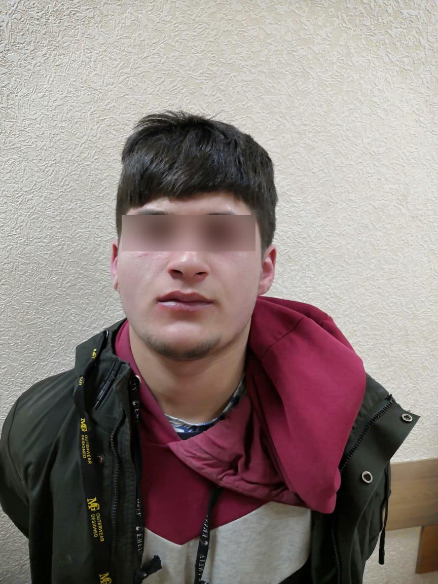 В Екатеринбурге задержали подростков-мигрантов, подозреваемых в нападениях на сверстников