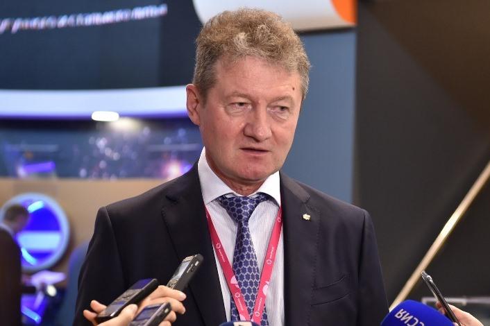 Разработка Корбалихинского месторождения на Алтае получит дополнительное финансирование