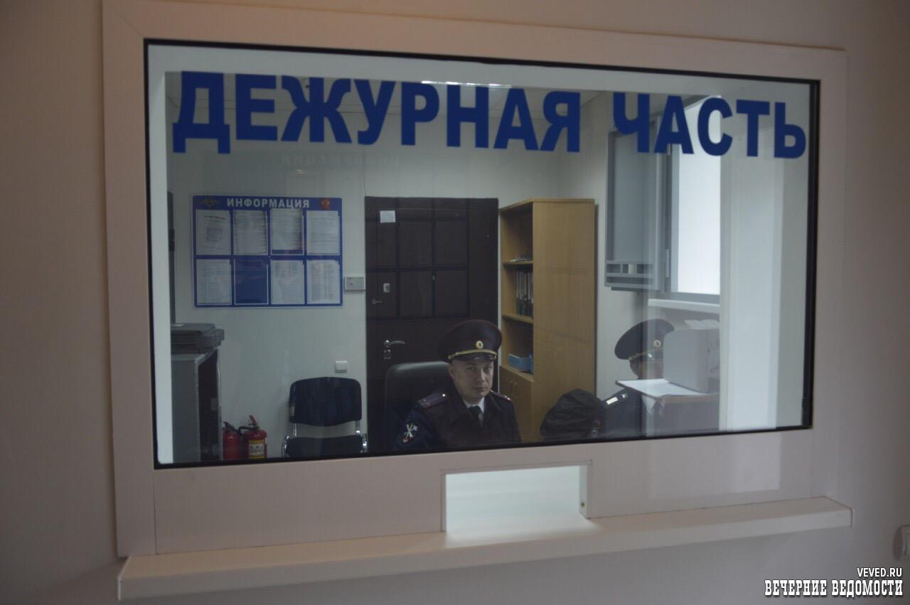 Свердловского генерала «притормозили» из-за связей с задержанным республиканским министром