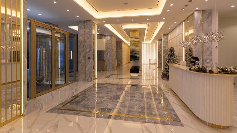 Первый из 11 тысяч: ЖК «Макаровский» от «УГМК-Застройщик» признан лучшим жилым комплексом России