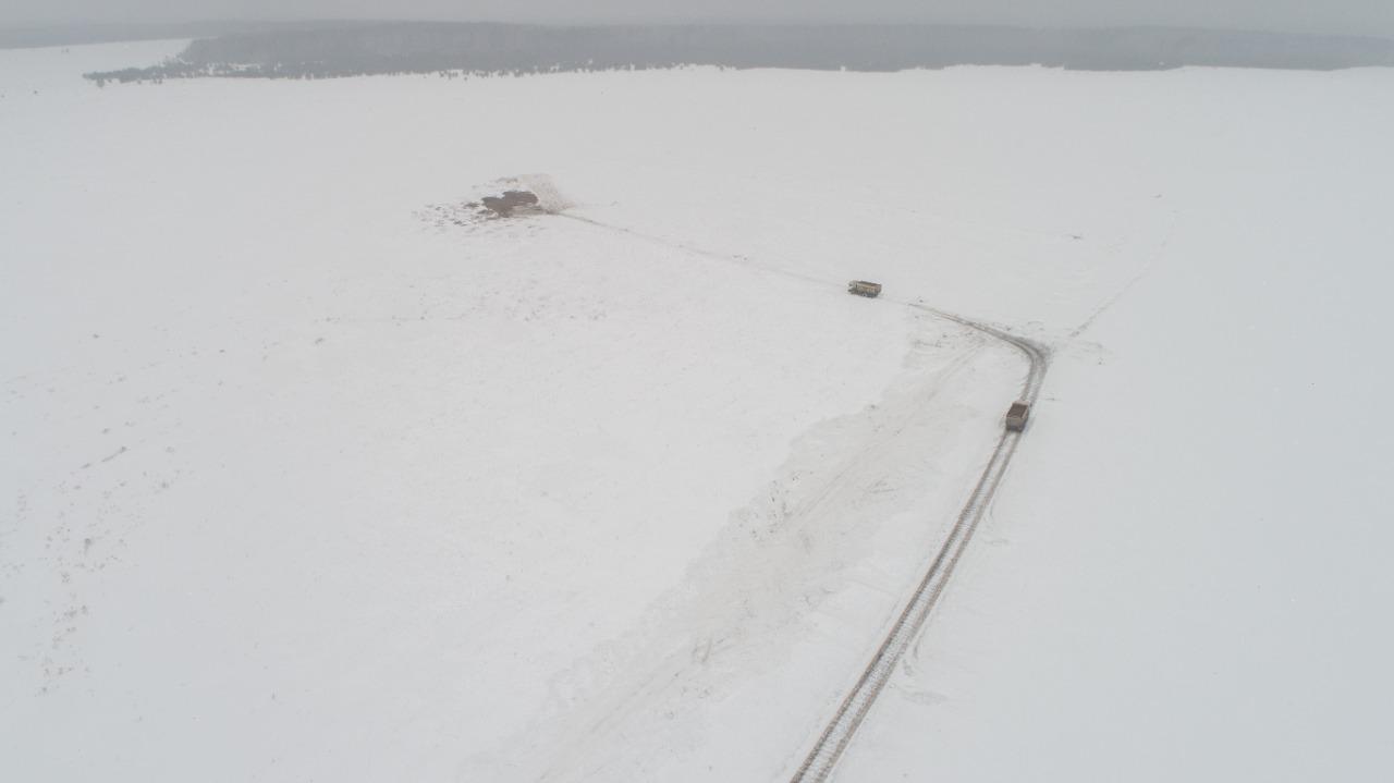 СМИ просят надзорные ведомства заставить Среднеуральскую птицефабрику прекратить загрязнять окрестности области