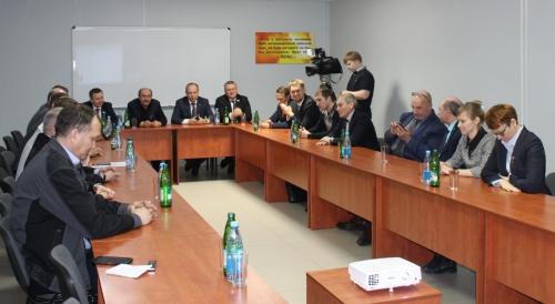 Банк с государственным участием тормозит развитие импортозамещения на Урале