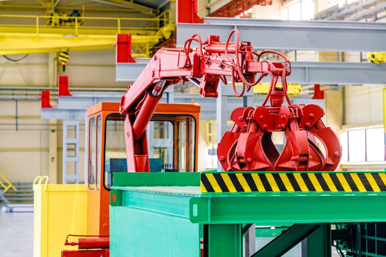 АО «Уралэлектромедь» повысило эффективность переработки цветного лома