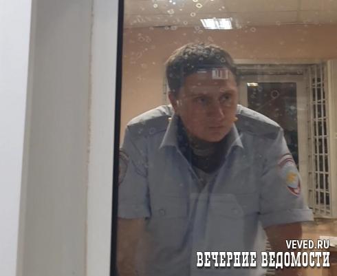В Екатеринбурге назревает новый потенциальный очаг распространения коронавируса