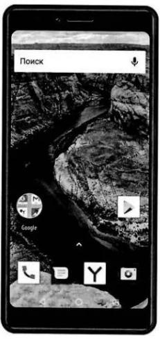 Местонахождение свердловчан с легкими формами COVID отслеживают с помощью выданных телефонов