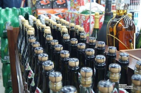 К чему привели ограничения на продажу алкоголя в Свердловской области