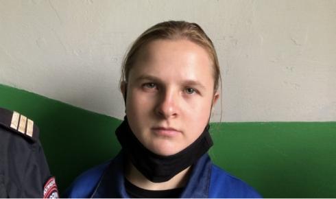 В Екатеринбурге задержаны мошенницы, похитившие у пенсионера 1,2 млн рублей