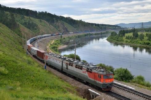 Россию может захлестнуть волна новых экологических протестов