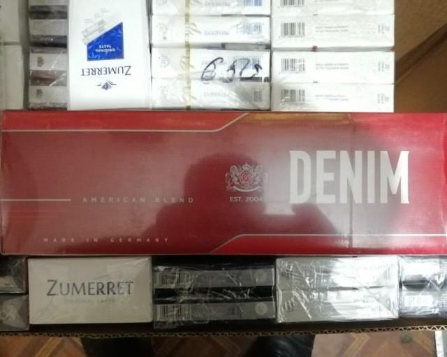 Где купить безакцизные сигареты в екатеринбурге купить сигареты озон